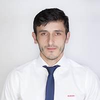 Alexandru Cuturela
