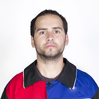 Daniel Ciobotaru