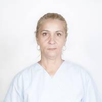 Ioana Mihai