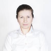 Roxana Marchidanu