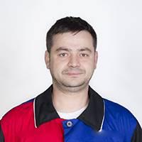 Mihai Misai